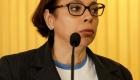 Maria Angela Lira, presidente da Associação AFETO